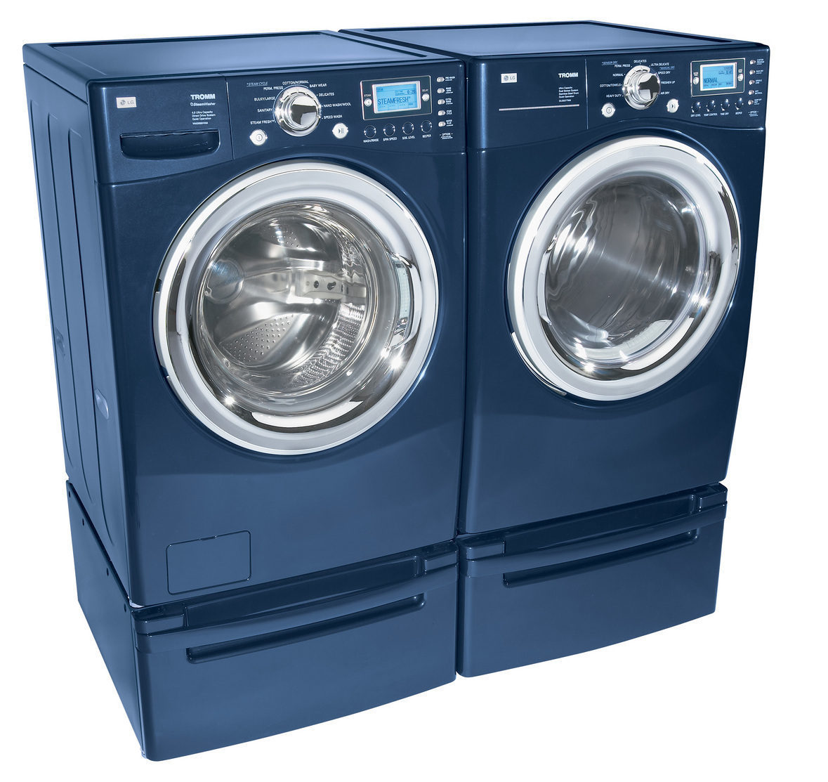 maytag neptune commercial washer manual