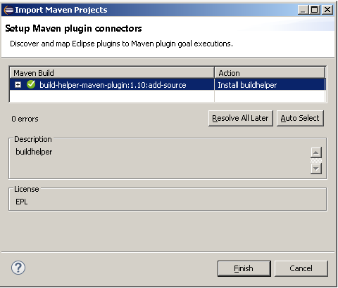 install pmd plugin eclipse manually