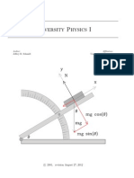 university physics 13th edition solutions manual pdf download