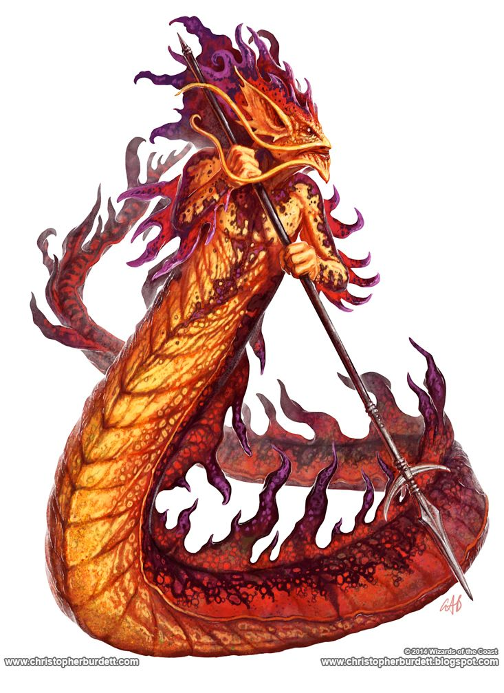 dungeons and dragons 5th edition monster manual
