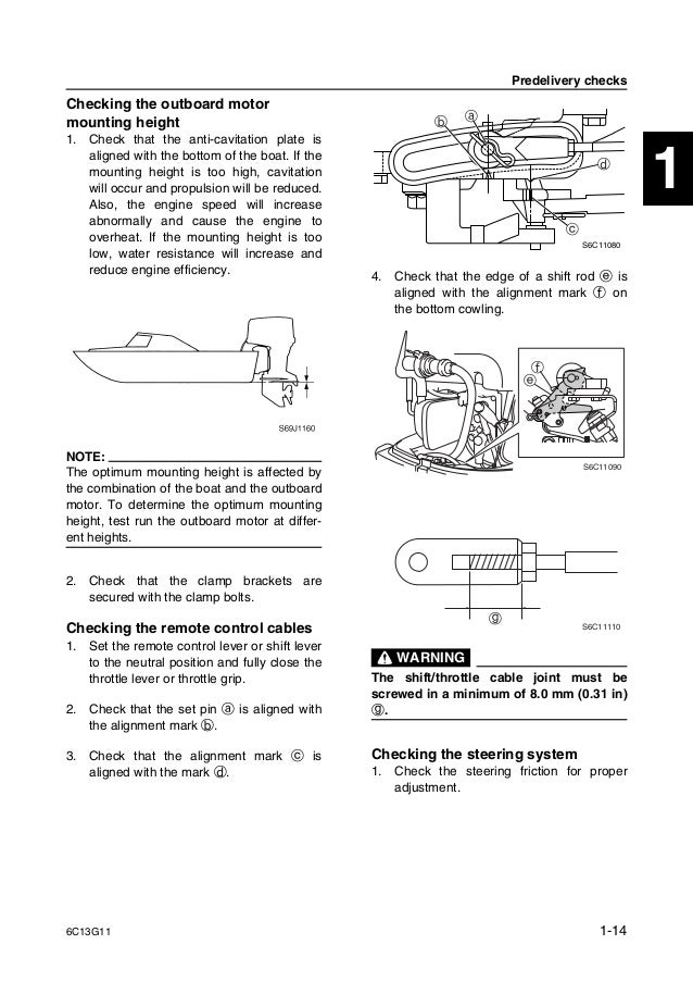 yamaha f50 outboard owners manual