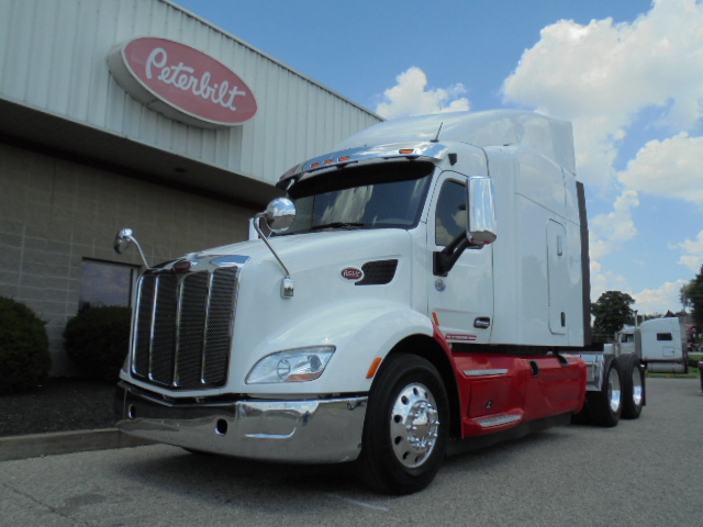 new trucks with manual transmission 2016